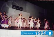dança_0143.jpg