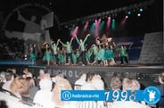 dança_0302.jpg