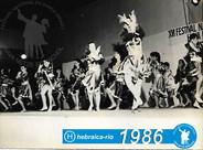 dança_0071.jpg