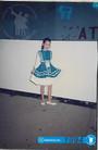 dança_0150.jpg