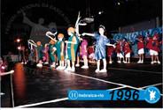 festival 26_0048 - Guilá Be Barilan.jpg