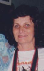 Rosa Sznejder