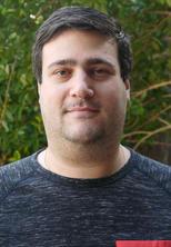 André Luiz G. Schor