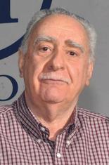 Mauro Wolff