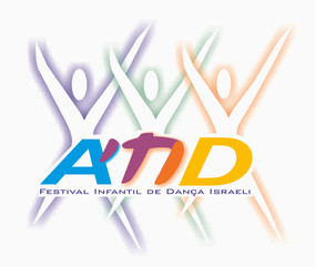 Festival de 2006