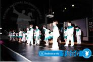 festival 26_0046 - Anakin Ktamim.jpg