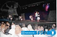 dança_0288.jpg