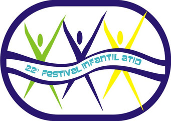 Festival de 2010