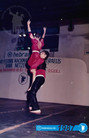 dança_0081.jpg