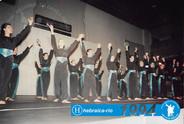 dança_0144.jpg
