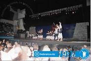 dança_0290.jpg