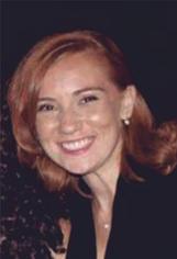 Elisa Prestes