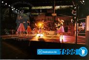 festival 26_0053.jpg