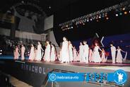 dança_0296.jpg