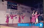 dança_0127.jpg
