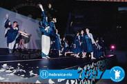 dança_0054.jpg