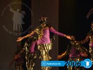 dança isareli 2007 046.jpg