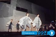 dança_0141.jpg