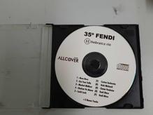 CD ensinamento de 2005