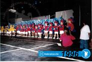 festival 26_0040 - Guilá Be Barilan.jpg