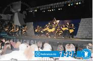 dança_0283.jpg