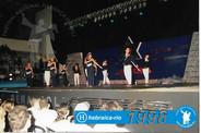 dança_0299.jpg