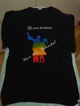 Camisa de 2000