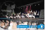 dança_0289.jpg