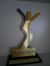 Troféu 35 anos - 2005