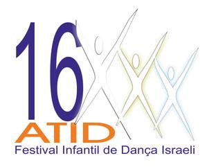 Festival de 2004