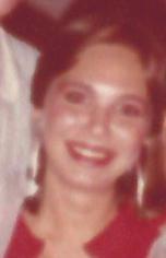 Clarita Paskin