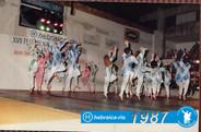 dança_0033.jpg
