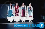 dança_0072.jpg