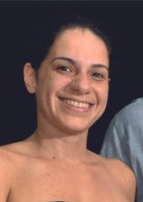 Ilana Barbosa