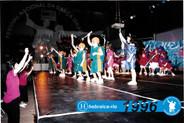 festival 26_0047 - Guilá Be Barilan.jpg