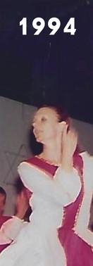 1994 nova.jpg