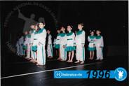 festival 26_0011 - Anashim Ktanim.jpg