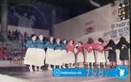 dança_0146.jpg