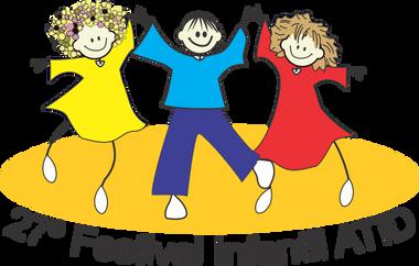 Festival de 2015