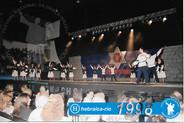 dança_0291.jpg