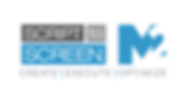 STS_M2_logo_rgb_tag 2.png