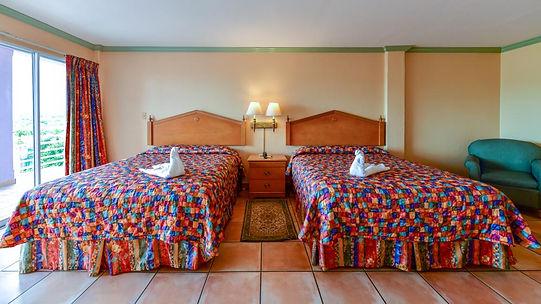 HQH-HotelRm14-1809JMR2346.jpg