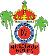 heritage hotel logo rebuild.png