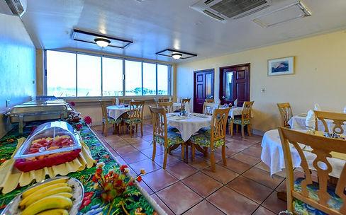 HQH-HotelRestaurant-1809JMR3446.jpg