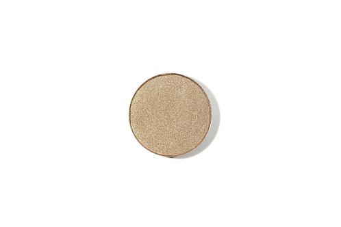 Pressed Eye Shadow Refills   HIRO Cosmetics