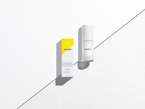 Vital Facial Cream  | NUORI