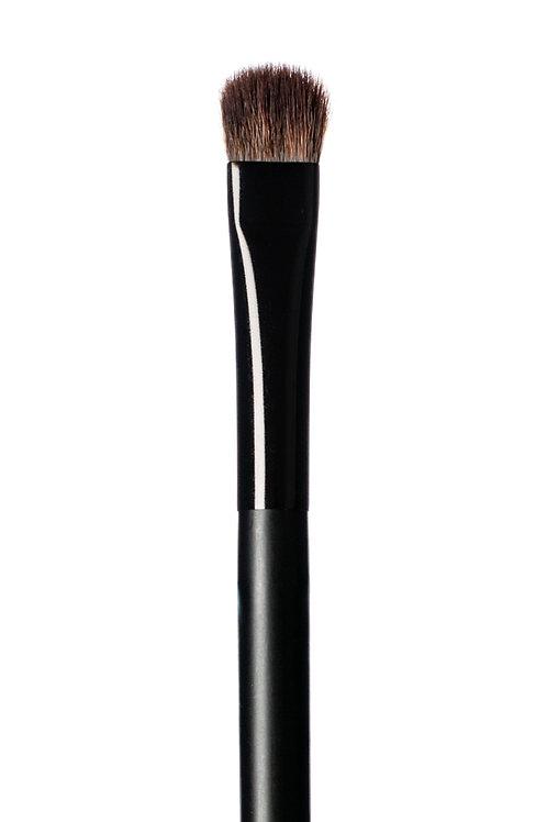 Brush #22 All over Eye | HIRO Cosmetics