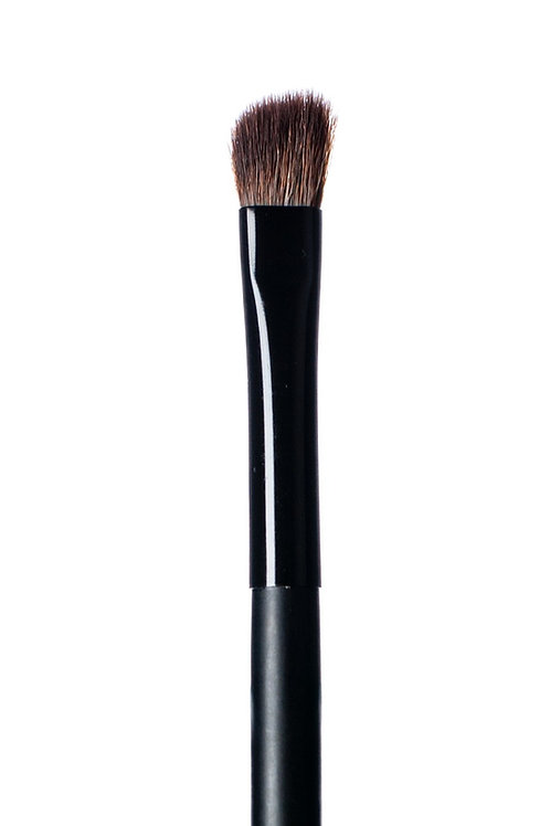 Brush #20 Angled Shadow | HIRO Cosmetics