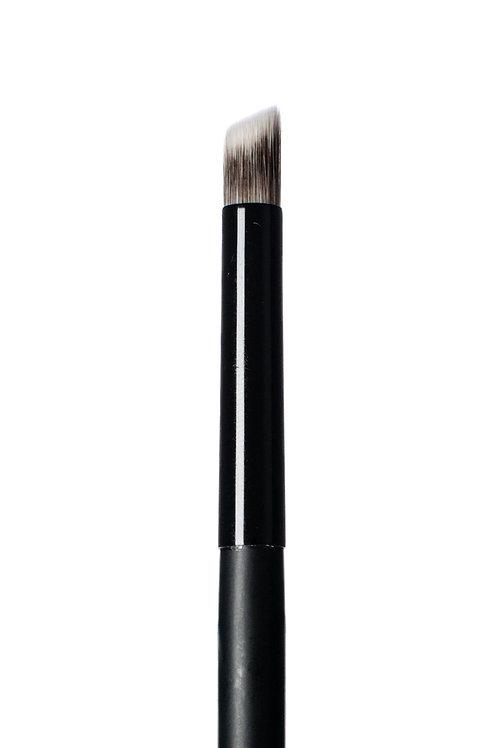 Brush #24 Multi Eye   HIRO Cosmetics