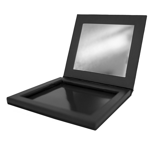 Refillable Makeup Palette On-the-go (small) | HIRO Cosmetics
